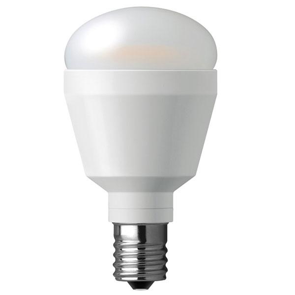 最新アイテム パナソニック LED電球 小形電球形 60W形相当 温白色 流行のアイテム 口金E17 LDA8WW-D-G-E17 10個セット 全方向タイプ S Z6-10SET