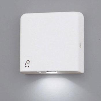 【送料無料】パナソニック LED客席誘導灯 電池内蔵型 直付型 FA01520LE1