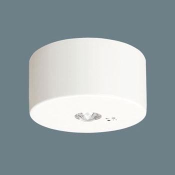 【送料無料】パナソニック LED非常灯 直付型 低天井用 ~3m 長時間定格型 NNFB91085J