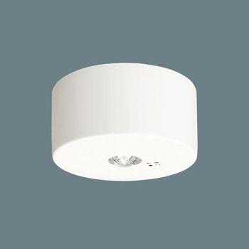 【送料無料】パナソニック LED非常灯 直付型 特高天井用 ~16m NNFB93008J