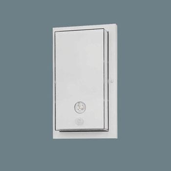 【送料無料】パナソニック LED誘導灯 点滅装置 壁・天井直付型 防湿型・防雨型 FW90032