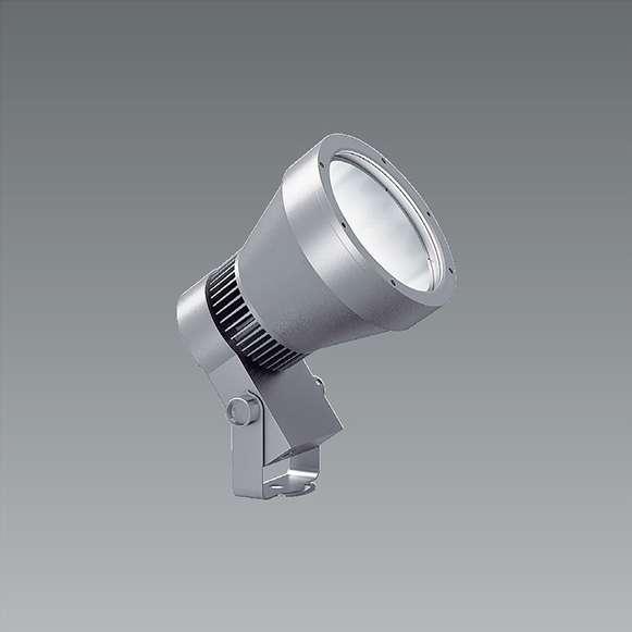 ENDO 遠藤照明 アウトドアスポットライト ARCHI series ERS6345S