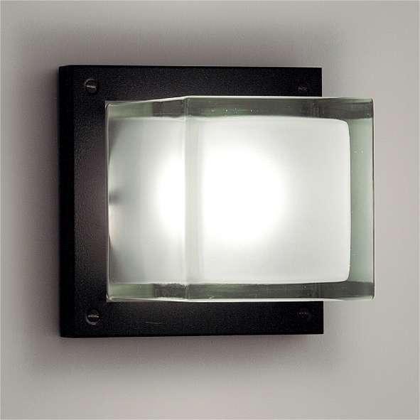 ENDO 遠藤照明 ERB6169H アウトドアブラケット