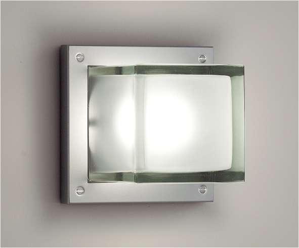 ENDO 遠藤照明 ERB6169S アウトドアブラケット