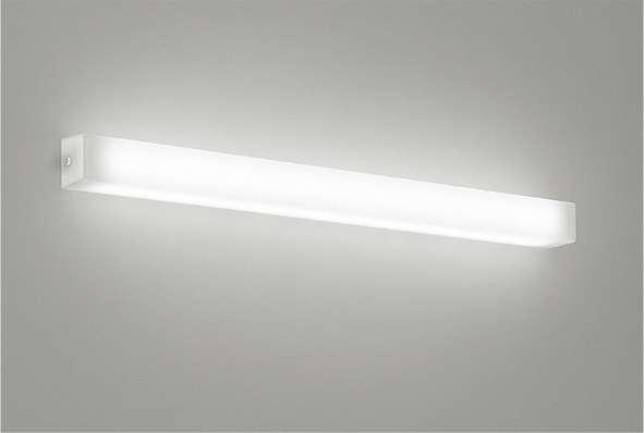 ENDO 遠藤照明 ERB6191W_RAD670N×1 防湿防雨形LEDブラケット