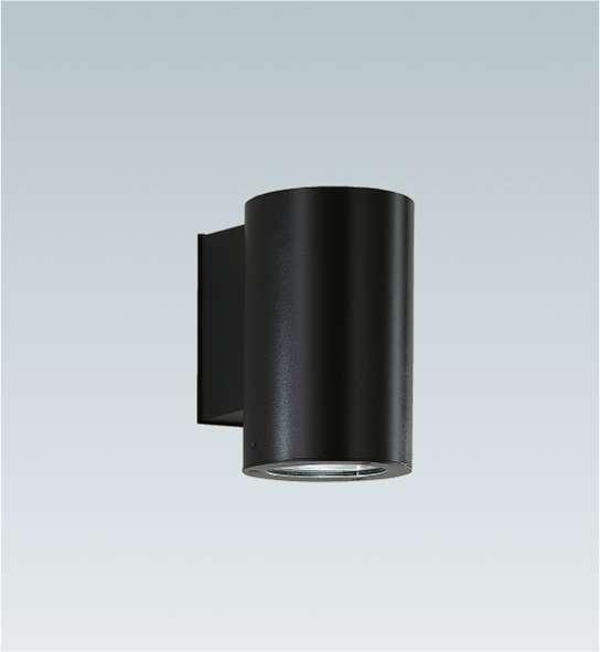 ENDO 遠藤照明 ERB6196H_RAD734W×1 アウトドアブラケット