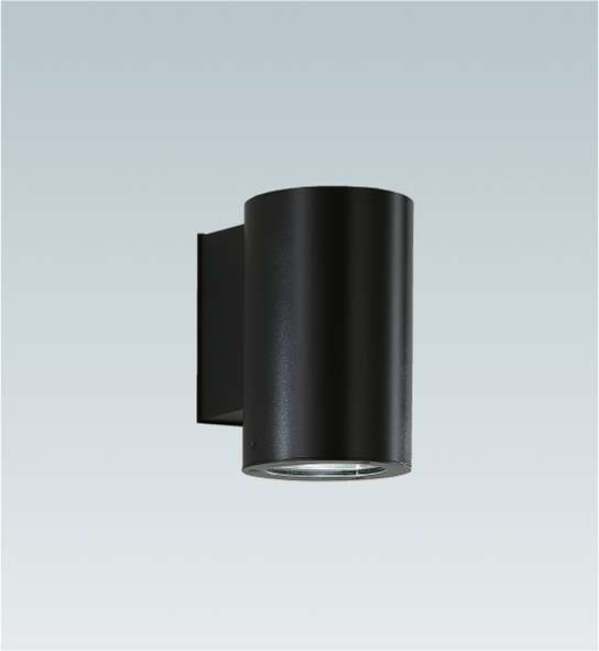 ENDO 遠藤照明 ERB6196H_RAD735W×1 アウトドアブラケット