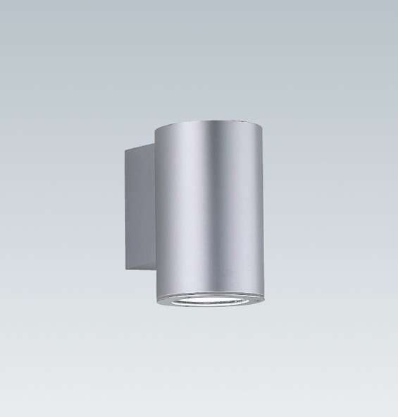 ENDO ERB6196S_RAD730W×1 遠藤照明 アウトドアブラケット