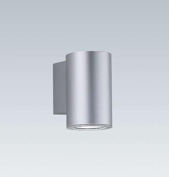 ENDO 遠藤照明 ERB6196S_RAD733W×1 アウトドアブラケット