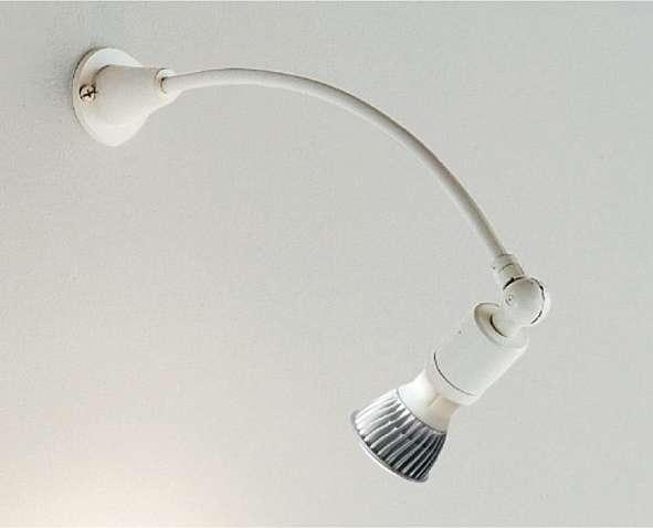 ENDO 遠藤照明 ERB6330W ブラケット