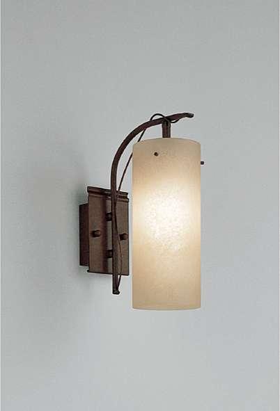 ENDO 遠藤照明 ERB6352U ブラケット
