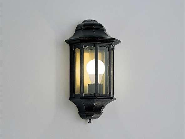 ENDO 遠藤照明 ERB6412B アウトドアブラケット