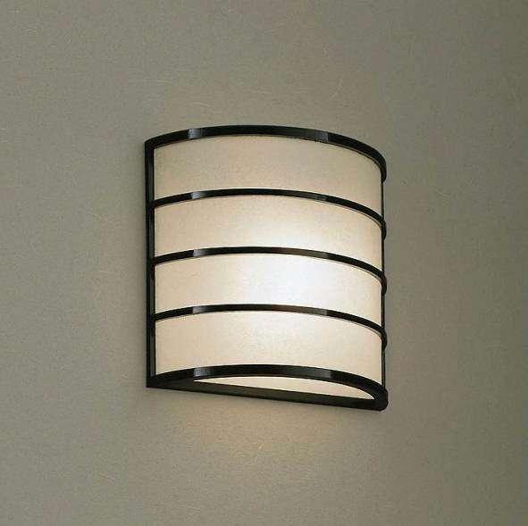 ENDO 遠藤照明 ERB6444B 和風照明 ブラケット