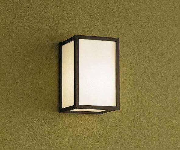 ENDO 遠藤照明 ERB6445U 和風照明 ブラケット