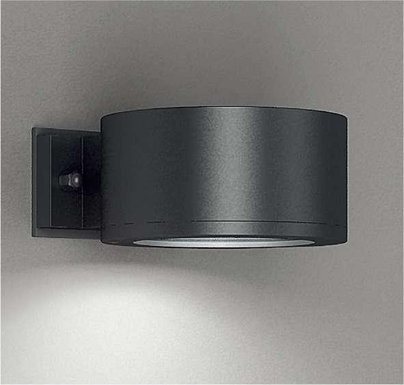 ENDO 遠藤照明 ERB6455H_RA606MA×1 アウトドアブラケット