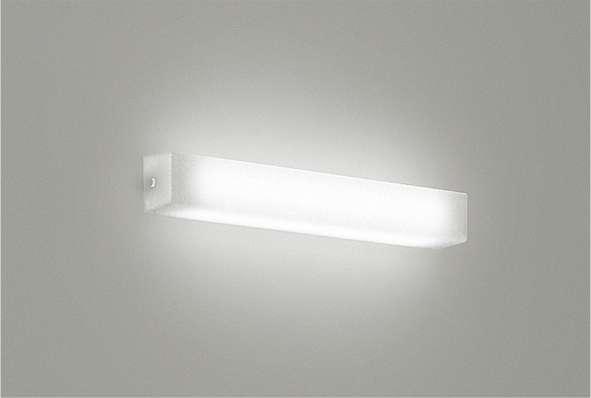 ENDO 遠藤照明 ERB6484W 防湿防雨形LEDブラケット