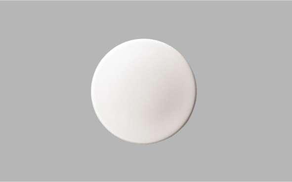 ENDO 遠藤照明 ERB6532W アウトドアブラケット