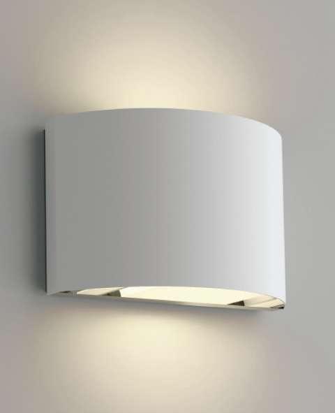 ENDO 遠藤照明 ERB6538W アウトドアブラケット