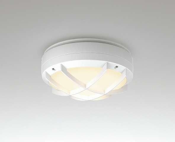 ENDO 遠藤照明 ERG5470W アウトドアブラケット
