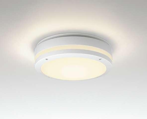 ENDO 遠藤照明 ERG5473W アウトドアブラケット