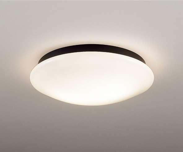 ENDO 遠藤照明 ERG5486B アウトドアシーリングライト