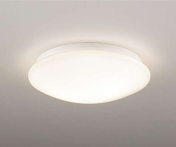 ENDO 遠藤照明 ERG5487W アウトドアシーリングライト