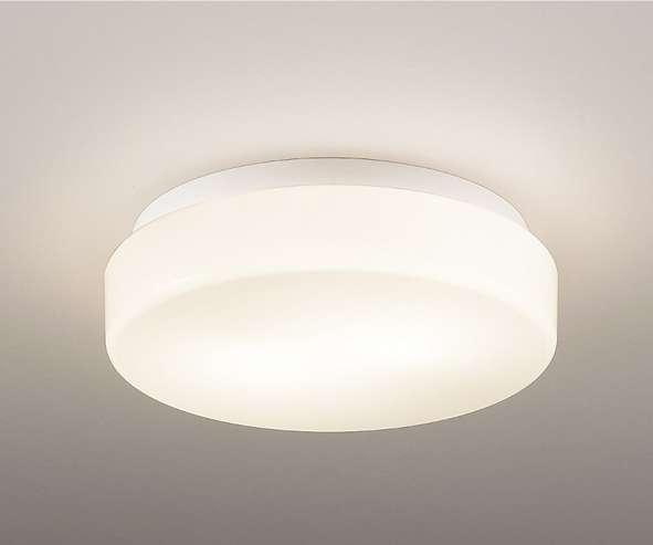 ENDO 遠藤照明 ERG5490W アウトドアシーリングライト