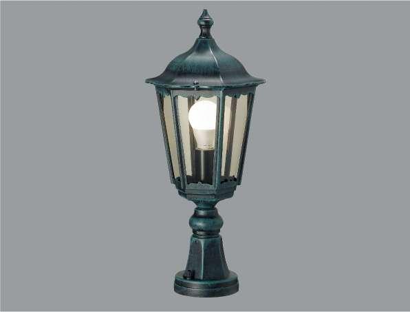 ENDO 遠藤照明 ERL8154G アウトドアブラケット