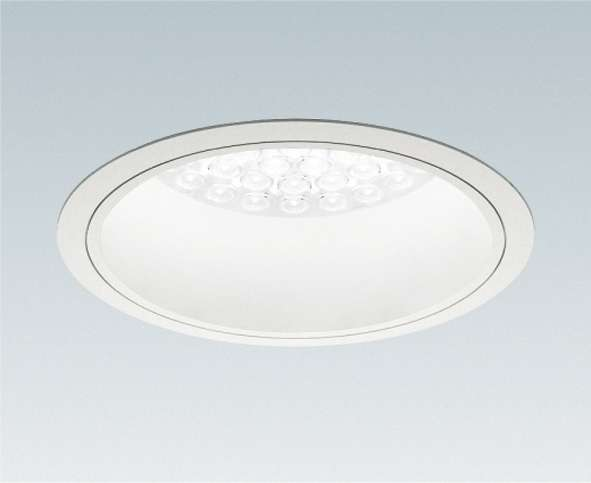 遠藤照明  ERD2217W-S  ベースダウンライト Φ200