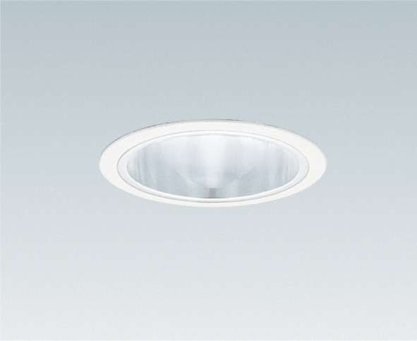 遠藤照明  ERD2318S-S  ベースダウンライト Φ75