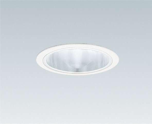 遠藤照明  ERD2323S-S  グレアレス ベースダウンライト Φ75