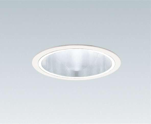 遠藤照明  ERD2331S-P  グレアレス ベースダウンライト Φ100