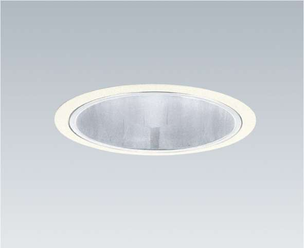 遠藤照明  ERD2342S  グレアレス ベースダウンライト Φ125