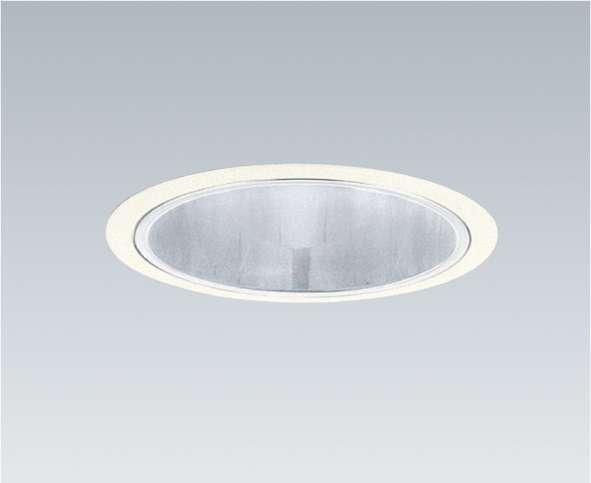 遠藤照明  ERD2342S-P  グレアレス ベースダウンライト Φ125
