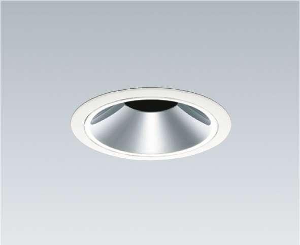 遠藤照明  ERD2365S-P  コニック ピンホールダウンライト Φ75