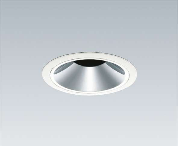 遠藤照明  ERD2367S-P  コニック ピンホールダウンライト Φ75