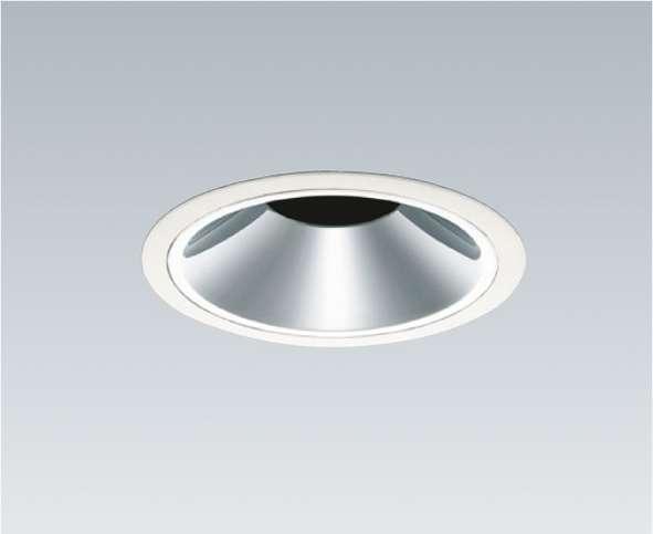 遠藤照明  ERD2379S  コニック ピンホールダウンライト Φ100