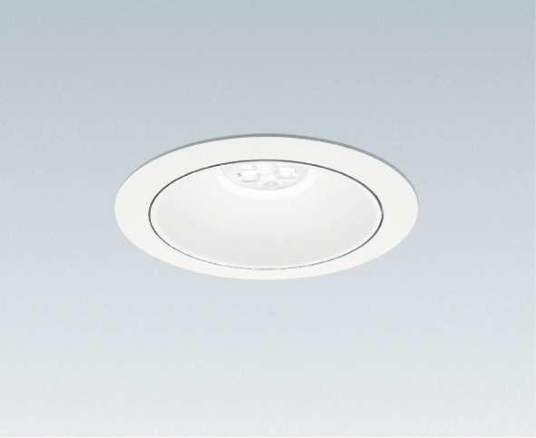 遠藤照明  ERD2480W-S  リプレイスダウンライト Φ125