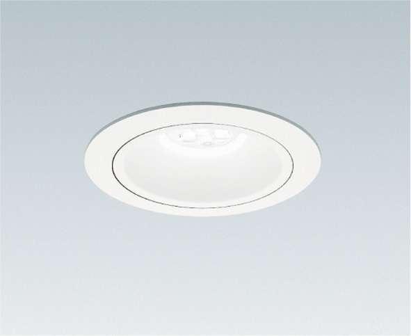 遠藤照明  ERD2490W-S  リプレイスダウンライト Φ100