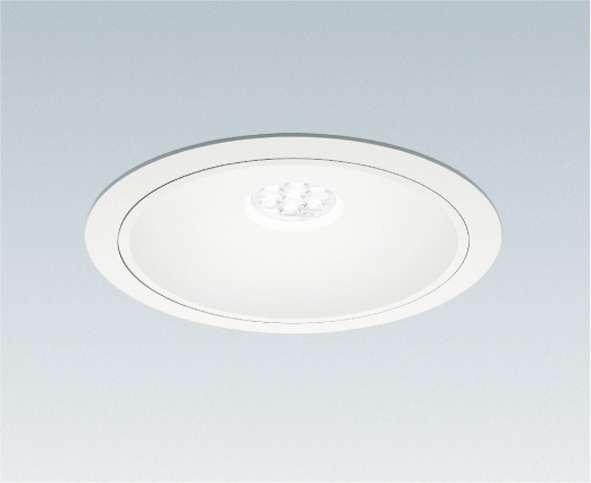 遠藤照明  ERD2496W-S  リプレイスダウンライト Φ175