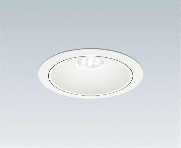 遠藤照明  ERD2501W-S  リプレイスダウンライト Φ150