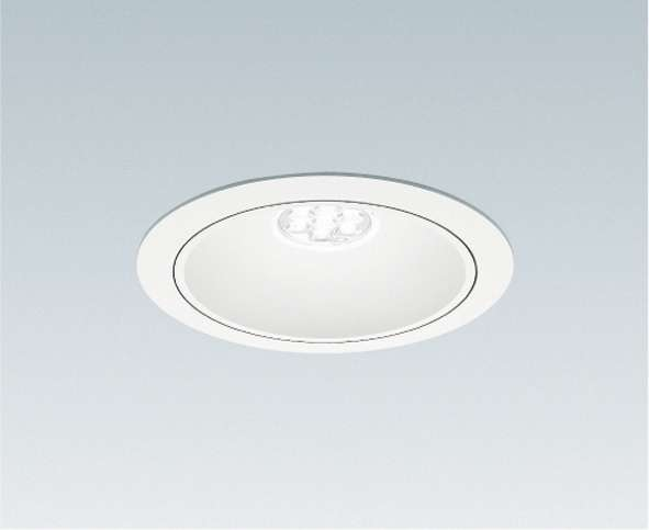 遠藤照明  ERD2502W-S  リプレイスダウンライト Φ150
