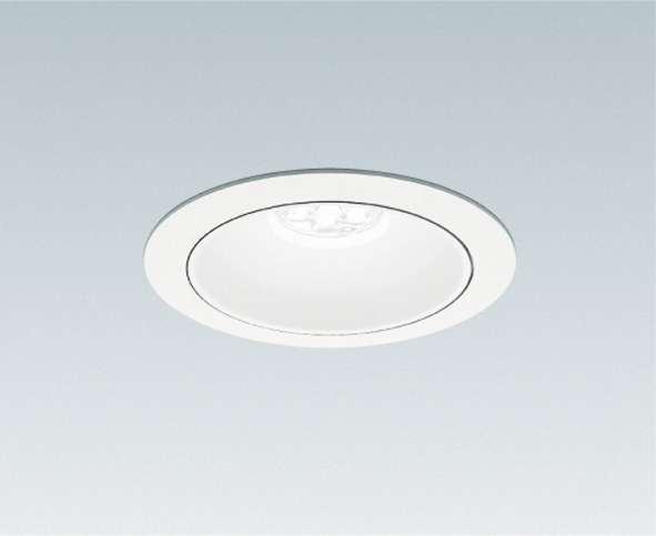 遠藤照明  ERD2507W  リプレイスダウンライト Φ125