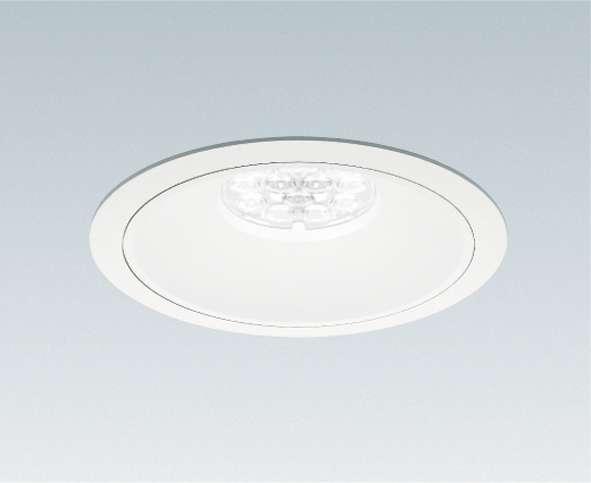 遠藤照明  ERD2512W  リプレイスダウンライト Φ175