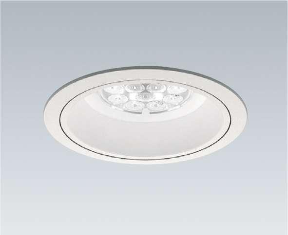 遠藤照明  ERD2521W  リプレイスダウンライト Φ150