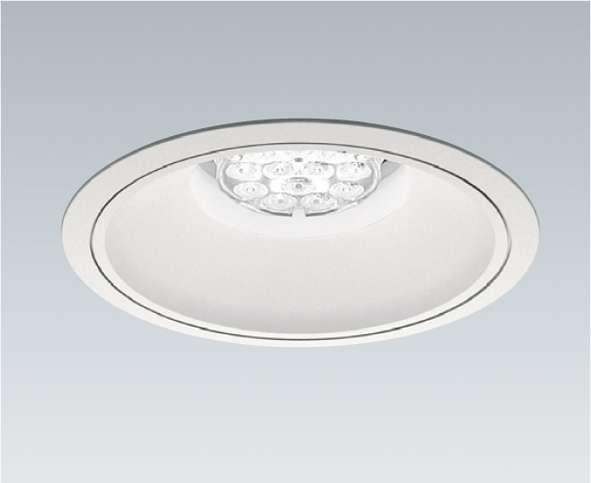 遠藤照明  ERD2524W-S  リプレイスダウンライト Φ200