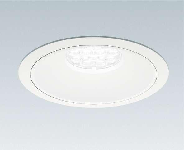 遠藤照明  ERD2531W  リプレイスダウンライト Φ175