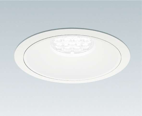 遠藤照明  ERD2533W  リプレイスダウンライト Φ175