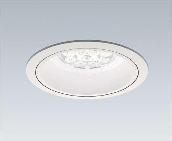 遠藤照明  ERD2537W  リプレイスダウンライト Φ150