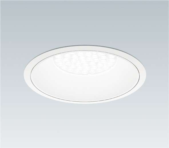 遠藤照明  ERD2583W-S  リプレイスダウンライト Φ250